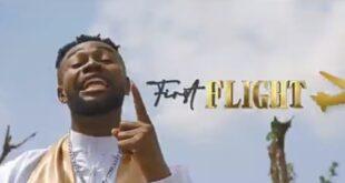 First Flight By Da Music [Mp3 &Amp; Lyrics]