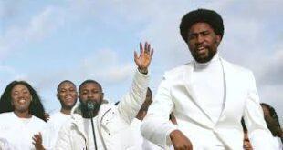 Christ Is On The Way By Tru South &Amp; Christian K [Lyrics &Amp; Mp3]