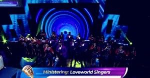We Are Immortals By Loveworld Singers [Mp3 &Amp; Lyrics]